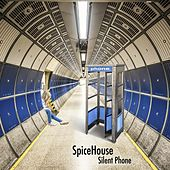 Silent Phone by Spicehouse