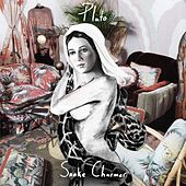 Play & Download Snake Charmer by Pluto | Napster
