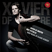 Play & Download Debussy by Xavier De Maistre | Napster