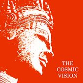 Play & Download The Cosmic Vision by David Parsons | Napster