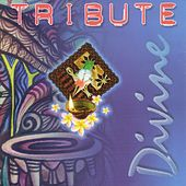 Play & Download Tribute by Divine | Napster