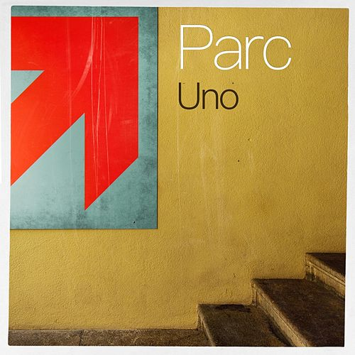 Play & Download Uno by PARC | Napster