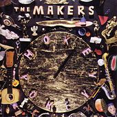 Hokey Pokey by The Makers