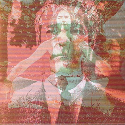 Beyond Life With Timothy Leary by Various Artists