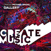 Gallery by Michael Badal