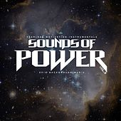 Play & Download Sounds of Power Epic Background Music, Vol. 3 by Fearless Motivation Instrumentals | Napster