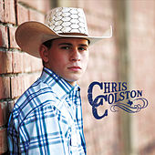 Play & Download Chris Colston by Chris Colston | Napster
