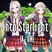 Into Starlight by One