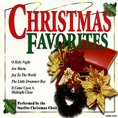 Play & Download Christmas Favorites by The Starlite Singers | Napster