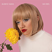 Play & Download Secretly Susan by Sui Zhen | Napster