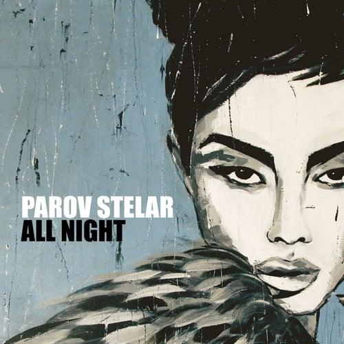 All Night di Parov Stelar