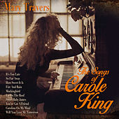 The Songs Of Carole King by Mary Travers
