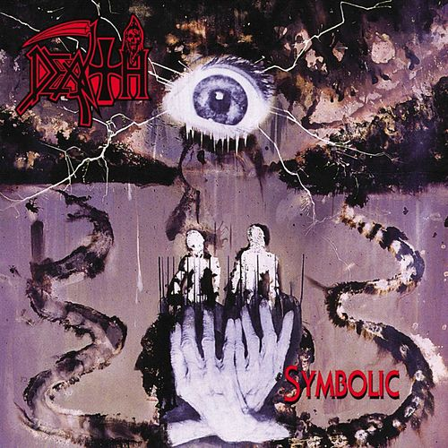 Play & Download Symbolic by Death | Napster