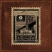 Play & Download Locations: USA by The Jazz Jousters | Napster