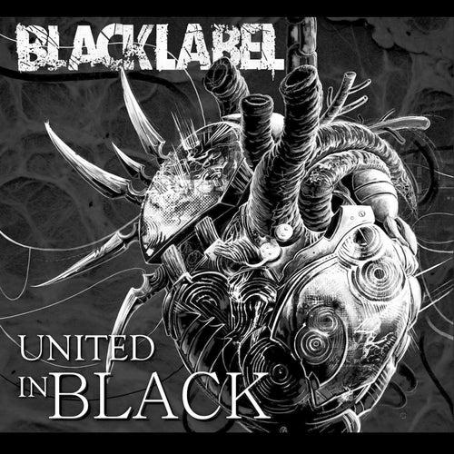 United in Black by Black Label