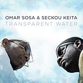 Play & Download Transparent Water by Various Artists | Napster