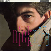 My Heart Hurts (Single) by Nick Lowe
