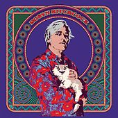Raymond and The Wires by Robyn Hitchcock