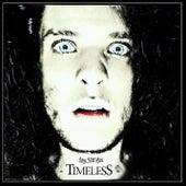 Timeless by Kory Walt Blek