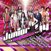 Junior Songfestival 2014 by Various Artists