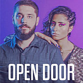Play & Download Open Door by Gus | Napster