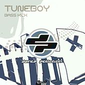 Play & Download Bass Kick by Tuneboy | Napster
