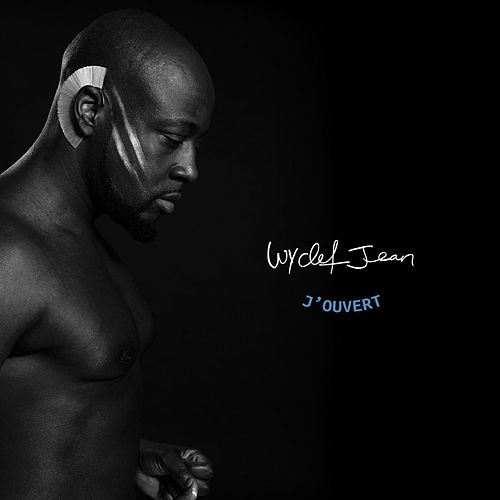 Play & Download Ne Me Quitte Pas by Wyclef Jean | Napster