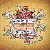 Play & Download Affairs of the Heart by Ralph McTell | Napster