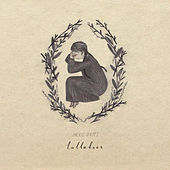 Play & Download Lullabies by Jackie Oates | Napster