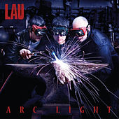 Arc Light by Lau
