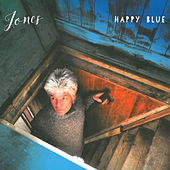 Play & Download Happy Blue by JONES | Napster
