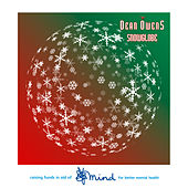 Play & Download Snowglobe by Dean Owens | Napster
