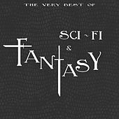 Play & Download The Very Best of Sci-fi & Fantasy (From Sucker Punch to V for Vendetta) (Original Motion Picture Soundtrack) by Various Artists | Napster