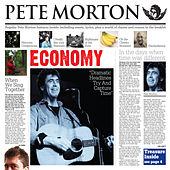Play & Download Economy by Pete Morton | Napster