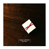 Play & Download Keepsakes by Sam Carter | Napster