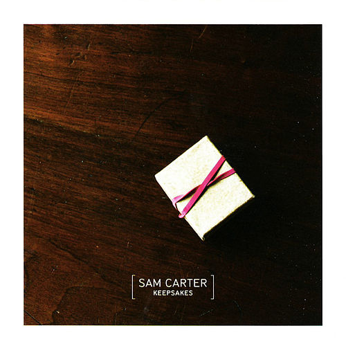 Play & Download Keepsakes by Sam Carter   Napster