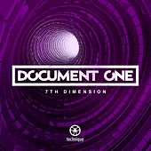 Play & Download 7th Dimension by Document One | Napster