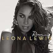 Play & Download Run by Leona Lewis | Napster