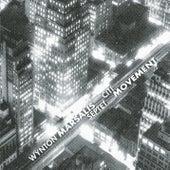 Play & Download Citi Movement by Wynton Marsalis | Napster