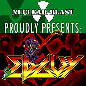Play & Download Nuclear Blast Presents Edguy by Edguy | Napster