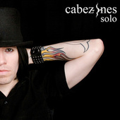 Play & Download Solo by Cabezones | Napster