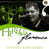 Play & Download Herencia Flamenca. Jovenes Cantaores by Manuel | Napster