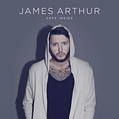 Safe Inside (Mark McCabe Remix) by James Arthur