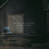 Play & Download Ghost Stations by Marconi Union | Napster