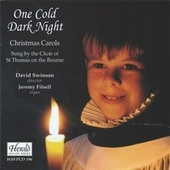 One Cold Dark Night by Julian Cooper