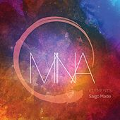 Play & Download Saigo Made by Mina | Napster