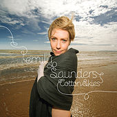 Play & Download Cotton Skies by Emily Saunders | Napster