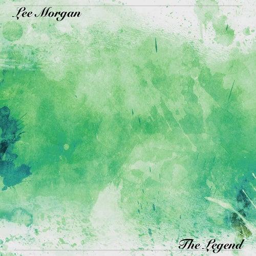 The Legend von Lee Morgan