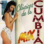 Play & Download Clásicos de la Cumbia (Mix Cumbia Boliviana) by Various Artists | Napster