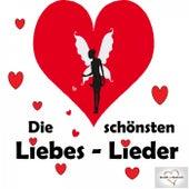 Play & Download Die schönsten Liebeslieder by Various Artists   Napster